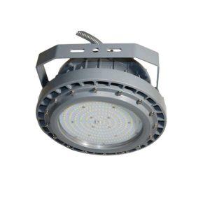 200w Hazardous Area Work Light 27000 Lumens Ac100 277v Ip66 Etl Ul Listed (2)